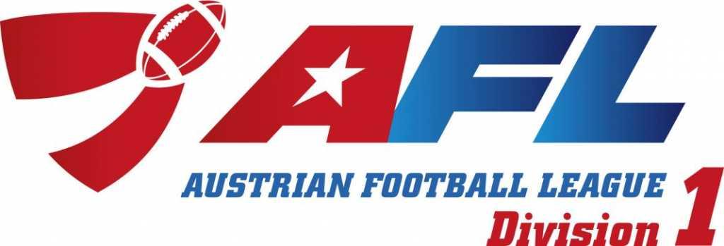 AFL Division 1