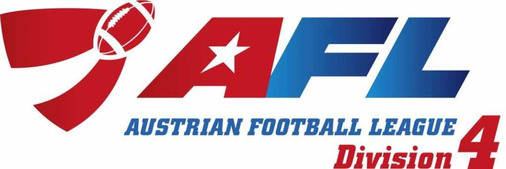 AFL Division 4