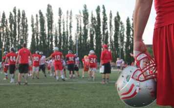 Football Nationalteam