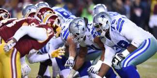 Dallas Cowboys Forbes