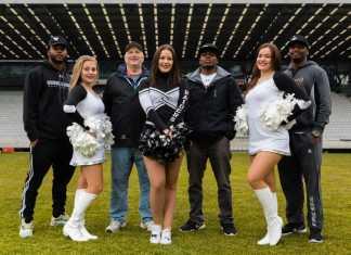 Swarco Raiders Imports 2018