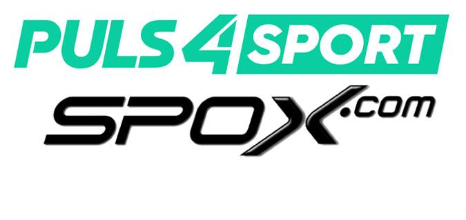 PULS 4 Sport NFL