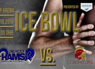 Ice Bowl III