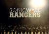 Mödling Rangers Saisonvideo