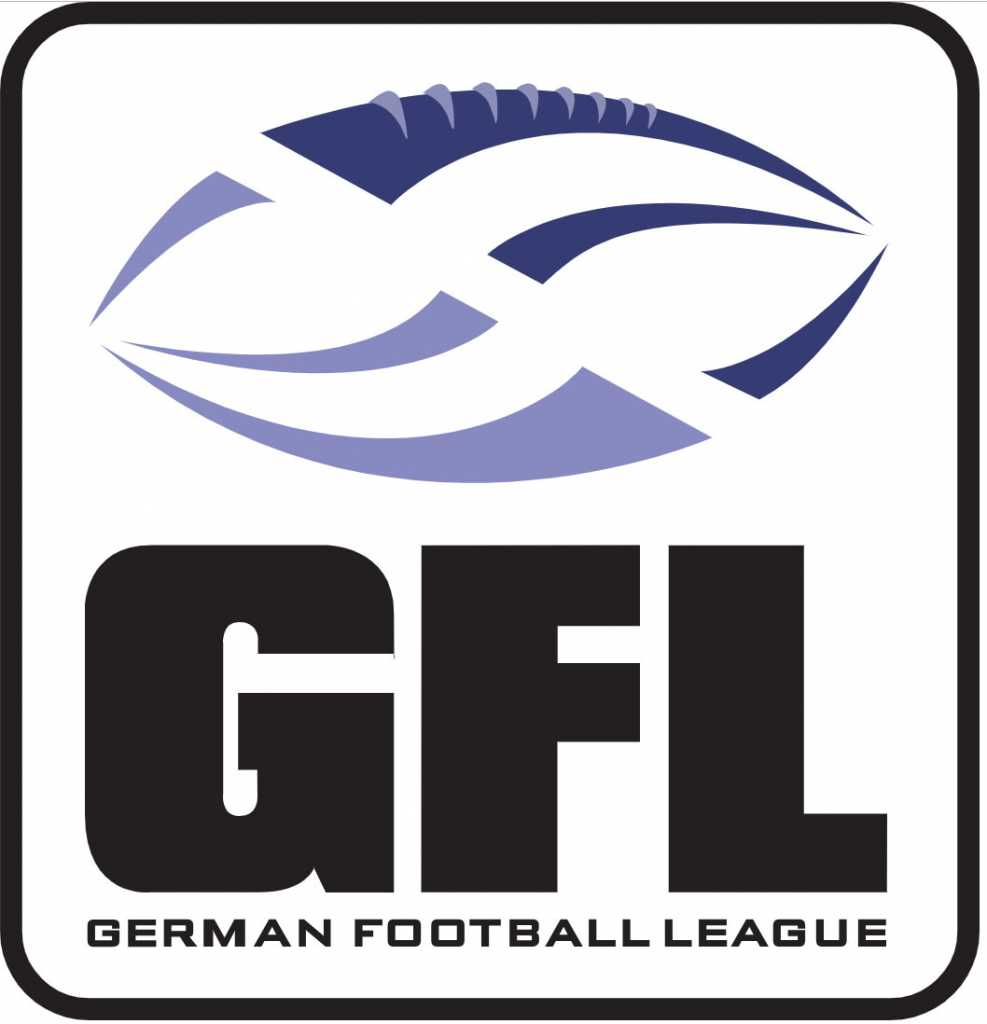 German Football League