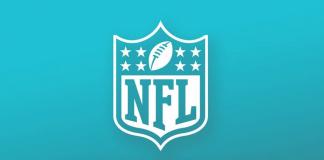 NFL Academy