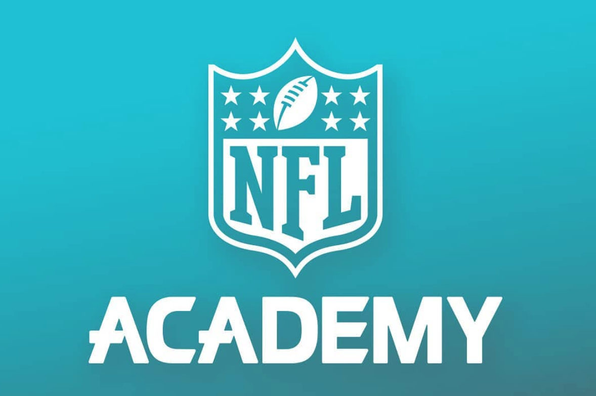 Image result for nfl academy