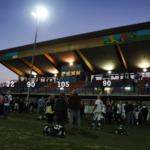 (Jason Johnson) Das Rattenfängerstadion und seine 429 Sitzpl... on Twitpic