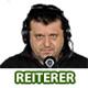 Reiterer