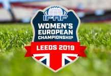 Leeds 2019