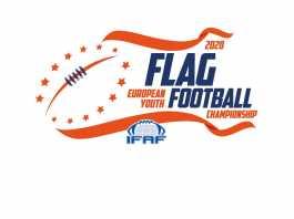 IFAF Jugend Flag Football EM