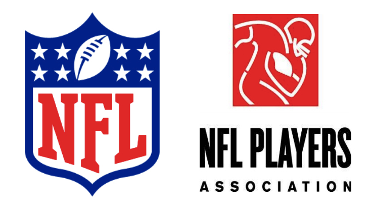 NFL und NFLPA