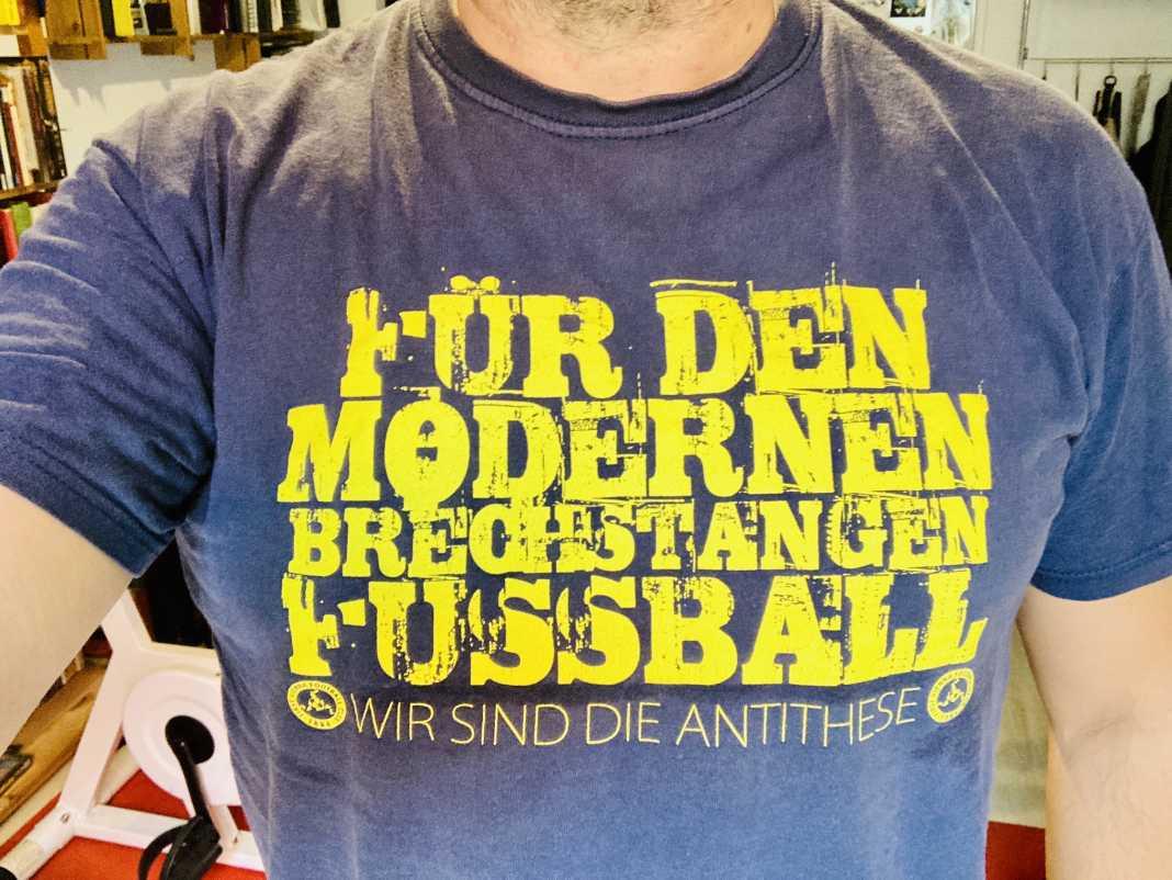 FC Vienna: Vikings können nicht auf der Hohen Warte spielen