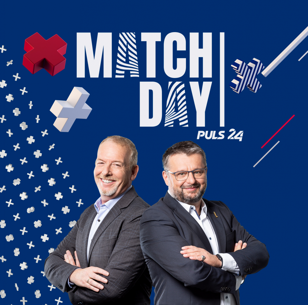 Puls 24 Matchday Eschlböck Reiterer