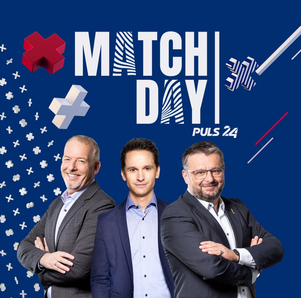 Michael Eschlböck, Phillip Hajszan, Walter Reiterer