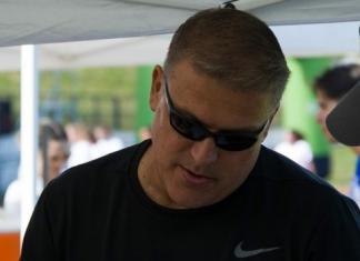 Dean Cokinos