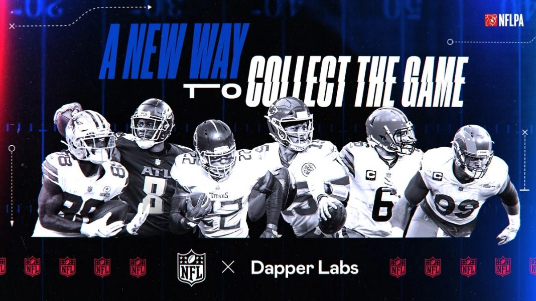NFL Blockchain