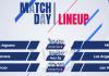 PULS 4 Matchday